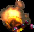 TP Torch Slug Model.png