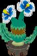 TWW Sea Flower Model.png