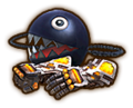 HW Power Gloves Icon.png