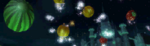 LCT Fruit Balloons Sprite.png