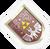 SSBB Hylian Shield Sticker Icon.png