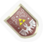 SSBB Hylian Shield Sticker Icon.png