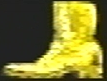 ZA Golden Boots Sprite.png