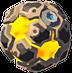 BotW Ancient Core Icon.png
