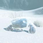 BotW Hyrule Compendium Frost Pebblit.png