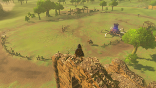 BotW Ranch Ruins.png