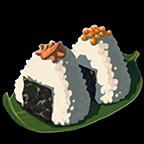 BotW Seafood Rice Balls Icon.png