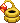 FS Red Rupee Like Sprite.png