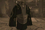 Pictograph Ganon.png