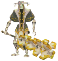 SS Earth Guardian Render.png