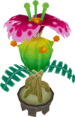 TWW Exotic Flower Model.png