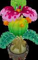 TWW Exotic Flower Model.png