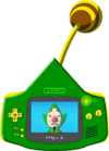 File:TWW Tingle Tuner Render.png