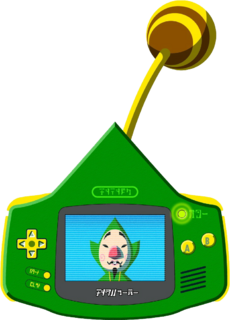 TWW Tingle Tuner Render.png