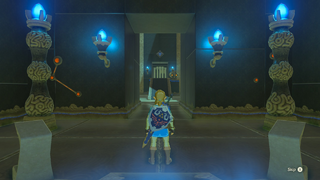 BotW Kah Okeo Shrine Interior.png