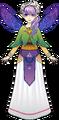 HWL Fairy Wear 2.png