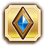 HW Fi's Crystal Icon.png