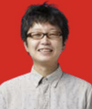 Makoto Yonezu.png