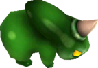 TFH Green Kodongo Model.png