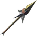 BotW Throwing Spear Icon.png