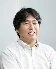 Hiromasa Shikata.png