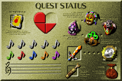 MM Quest Status 3.png