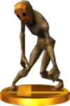 SSBfN3DS ReDead Trophy Model.png