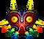 TLoZ Series Majora's Mask Render.png