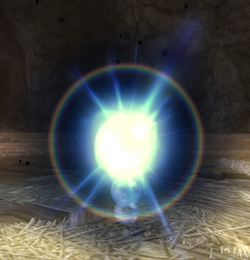 TPHD Tear of Light Model.png