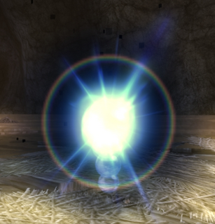 TPHD Tear of Light Model.png