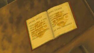 Urbosa's Diary.jpg