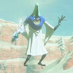 BotW Hyrule Compendium Ice Wizzrobe.png