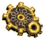 HWAoC Battle-Tested Gear Icon.png