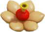 LANS Goponga Flower Model.png