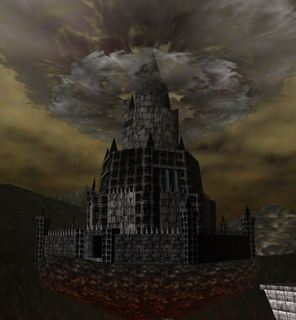 OoT Ganon's Castle.png