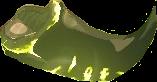 BotW Farosh's Claw Model.png