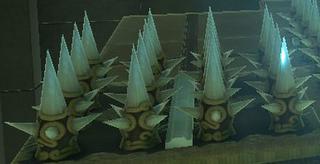 BotW Floor Spikes Model.png