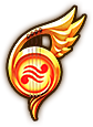 HWS Din's Harp Icon.png
