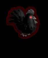 HW Dark Cucco Icon.png
