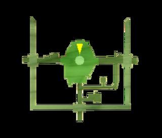TP Mini Map Sprite.png