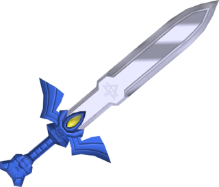TWWHD Master Sword Model.png