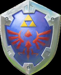 ALBW Hylian Shield Concept.png