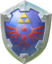 ALBW Hylian Shield Concept.png