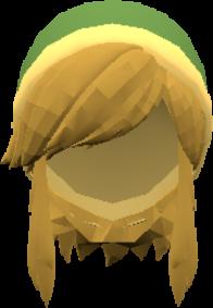 BotW Cap of the Hero Model.png