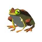 BotW Tireless Frog Icon.png