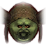 HWDE Bulblin Captain Mini Map Icon.png