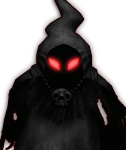 HWDE Dark Big Poe Icon.png