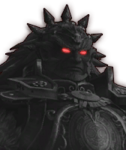 HW Dark Ganondorf Icon.png