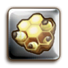 HW Silver Hornet Larvae Badge Icon.png