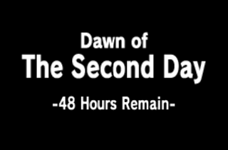 MM Dawn of the Second Day.png